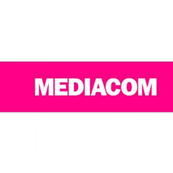 https://www.indiantelevision.com/sites/default/files/styles/340x340/public/images/tv-images/2019/03/05/mediacom.jpg?itok=YLBPk0U9