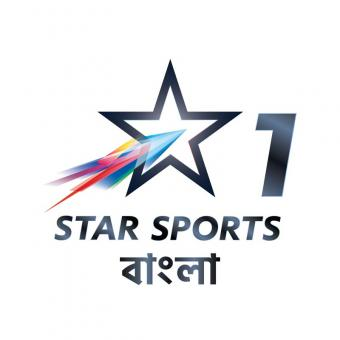 http://www.indiantelevision.com/sites/default/files/styles/340x340/public/images/tv-images/2019/03/05/star-sports.jpg?itok=hlKPrkkI