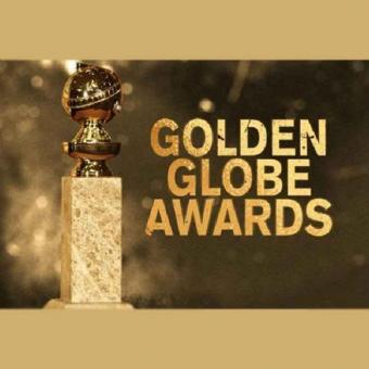 https://www.indiantelevision.com/sites/default/files/styles/340x340/public/images/tv-images/2019/03/06/Golden%20Globe%20Awards.jpg?itok=zbkO9UAg
