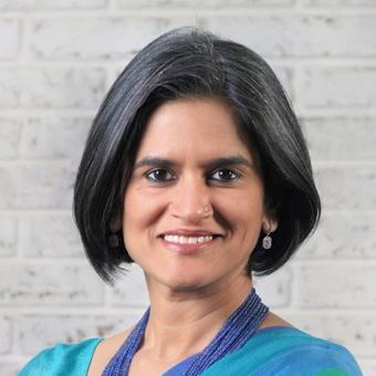 https://www.indiantelevision.com/sites/default/files/styles/340x340/public/images/tv-images/2019/03/06/Manisha_Lath_Gupta.jpg?itok=j53rBO97