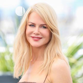 https://www.indiantelevision.com/sites/default/files/styles/340x340/public/images/tv-images/2019/03/06/Nicole-Kidman.jpg?itok=qboF6He4