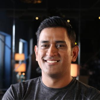 https://www.indiantelevision.com/sites/default/files/styles/340x340/public/images/tv-images/2019/03/06/dhoni.jpg?itok=ifRHcosF