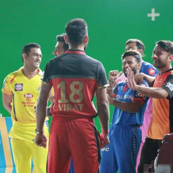 https://www.indiantelevision.com/sites/default/files/styles/340x340/public/images/tv-images/2019/03/06/ipl.jpg?itok=IxdBbPA7