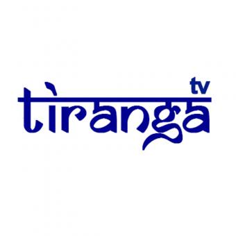https://www.indiantelevision.com/sites/default/files/styles/340x340/public/images/tv-images/2019/03/06/trianga.jpg?itok=6tDgIRNA
