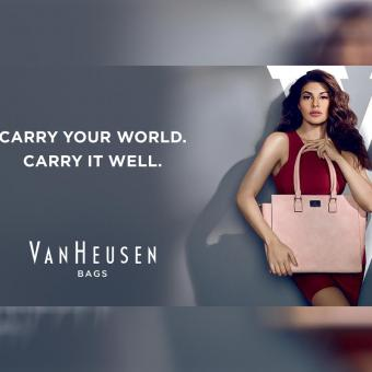 http://www.indiantelevision.com/sites/default/files/styles/340x340/public/images/tv-images/2019/03/06/venheusen.jpg?itok=vWiP0Ozo