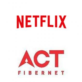 https://www.indiantelevision.com/sites/default/files/styles/340x340/public/images/tv-images/2019/03/07/Netflix-ACT.jpg?itok=BwZxKCrg