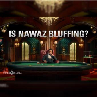 http://www.indiantelevision.com/sites/default/files/styles/340x340/public/images/tv-images/2019/03/07/PokerStars_India.jpg?itok=FA47poC-