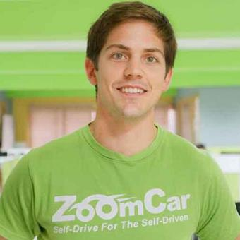 http://www.indiantelevision.com/sites/default/files/styles/340x340/public/images/tv-images/2019/03/07/Zoomcar.jpg?itok=z1xPmy_g