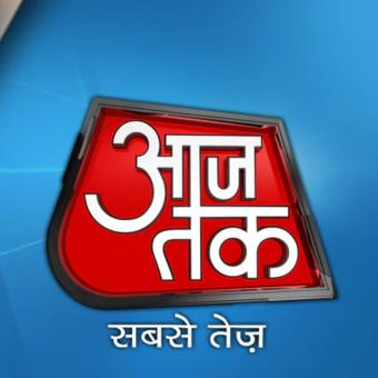 http://www.indiantelevision.com/sites/default/files/styles/340x340/public/images/tv-images/2019/03/07/aaj-tak.jpg?itok=Koi5lchU