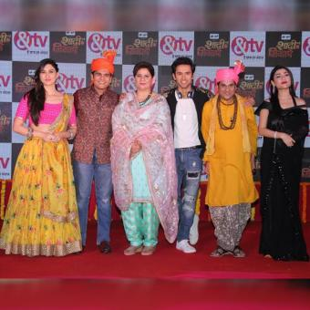 http://www.indiantelevision.com/sites/default/files/styles/340x340/public/images/tv-images/2019/03/07/andtv.jpg?itok=cc85063K