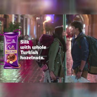 https://www.indiantelevision.com/sites/default/files/styles/340x340/public/images/tv-images/2019/03/07/dairymilk.jpg?itok=Vn8BmmSQ