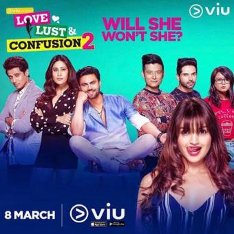 https://www.indiantelevision.com/sites/default/files/styles/340x340/public/images/tv-images/2019/03/08/viu.jpg?itok=fqS8-cYG
