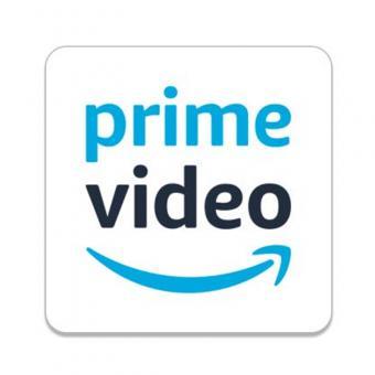 https://www.indiantelevision.com/sites/default/files/styles/340x340/public/images/tv-images/2019/03/09/Amazon_Prime_Video.jpg?itok=PkShxWR-