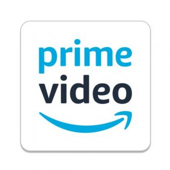https://www.indiantelevision.com/sites/default/files/styles/340x340/public/images/tv-images/2019/03/09/Amazon_Prime_Video.jpg?itok=bQppXbhv
