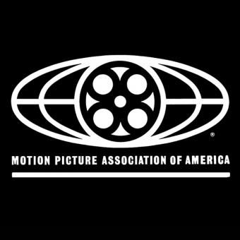 http://www.indiantelevision.com/sites/default/files/styles/340x340/public/images/tv-images/2019/03/11/The-Motion-Picture-Association-of-America.jpg?itok=D4s3c6MN