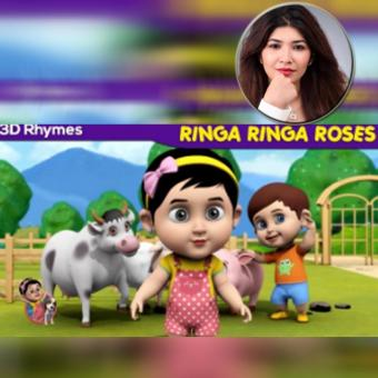 https://www.indiantelevision.com/sites/default/files/styles/340x340/public/images/tv-images/2019/03/11/one_0.jpg?itok=nco-VyxN