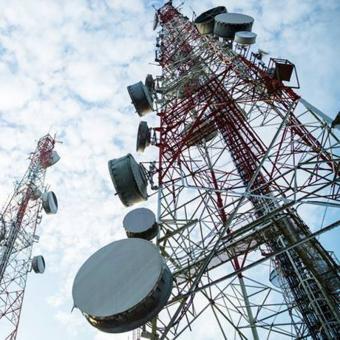 http://www.indiantelevision.com/sites/default/files/styles/340x340/public/images/tv-images/2019/03/11/telecom.jpg?itok=0uqCbDKD
