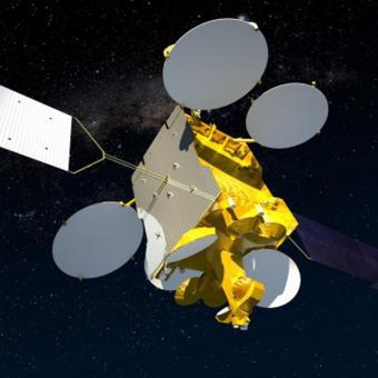 http://www.indiantelevision.com/sites/default/files/styles/340x340/public/images/tv-images/2019/03/12/Eutelsat-70A-satellite.jpg?itok=VZNi5H-H