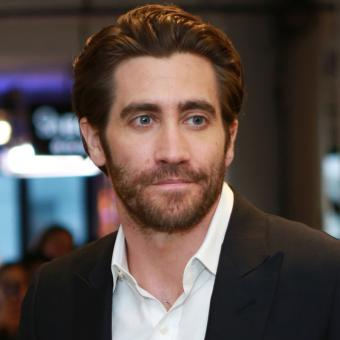 http://www.indiantelevision.com/sites/default/files/styles/340x340/public/images/tv-images/2019/03/12/Jake-Gyllenhaa.jpg?itok=aCw1Y6Pb
