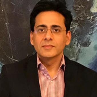 https://www.indiantelevision.com/sites/default/files/styles/340x340/public/images/tv-images/2019/03/12/Rajiv-Bakshi..jpg?itok=VViTV498