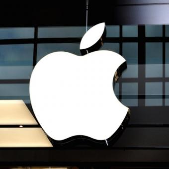 https://www.indiantelevision.com/sites/default/files/styles/340x340/public/images/tv-images/2019/03/12/apple_0.jpg?itok=8beHNeO1