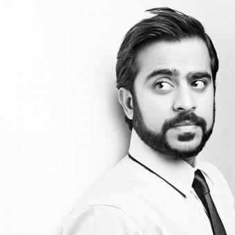 https://www.indiantelevision.com/sites/default/files/styles/340x340/public/images/tv-images/2019/03/12/rajiv.jpg?itok=p5EuWSee