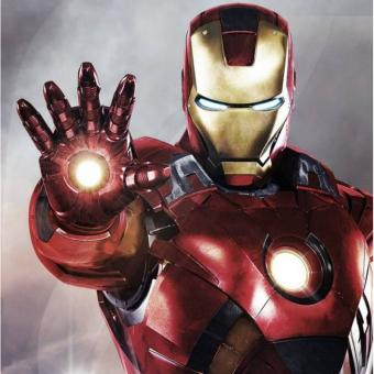 https://www.indiantelevision.com/sites/default/files/styles/340x340/public/images/tv-images/2019/03/13/Iron-Man-3.jpg?itok=RZef6yrf