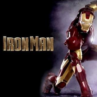 https://www.indiantelevision.com/sites/default/files/styles/340x340/public/images/tv-images/2019/03/13/Iron-Man.jpg?itok=ab1jmrQj