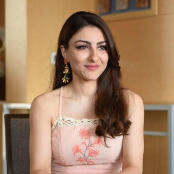 https://www.indiantelevision.com/sites/default/files/styles/340x340/public/images/tv-images/2019/03/13/Soha_Ali_Khan.jpg?itok=dpa-PvmS