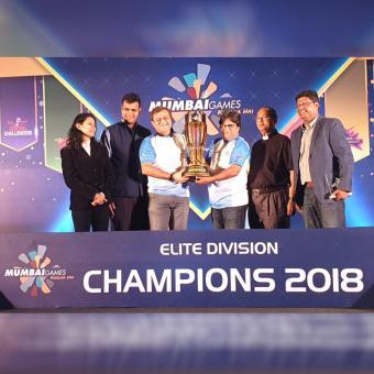 http://www.indiantelevision.com/sites/default/files/styles/340x340/public/images/tv-images/2019/03/13/elite.jpg?itok=0zr5CZ-f