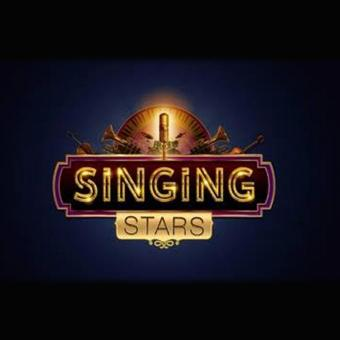 https://www.indiantelevision.com/sites/default/files/styles/340x340/public/images/tv-images/2019/03/13/singing.jpg?itok=HnLyBc5m