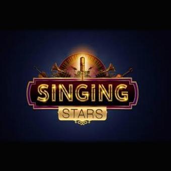 https://www.indiantelevision.net/sites/default/files/styles/340x340/public/images/tv-images/2019/03/13/singing.jpg?itok=HnLyBc5m