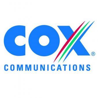 https://www.indiantelevision.com/sites/default/files/styles/340x340/public/images/tv-images/2019/03/14/Cox-Communications.jpg?itok=VZi9SGRq