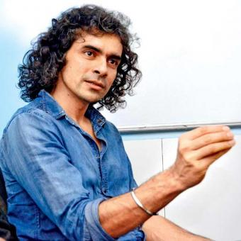 https://www.indiantelevision.com/sites/default/files/styles/340x340/public/images/tv-images/2019/03/14/Imtiaz-Ali.jpg?itok=Dmdp8IrM