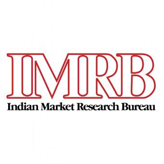 https://www.indiantelevision.com/sites/default/files/styles/340x340/public/images/tv-images/2019/03/14/Indian-Market-Research-Bureau.jpg?itok=SE8oL-Cg