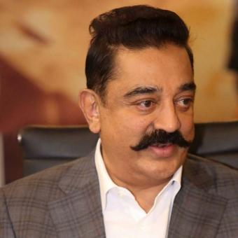 https://www.indiantelevision.com/sites/default/files/styles/340x340/public/images/tv-images/2019/03/14/Kamal-Haasan.jpg?itok=9slZlK-L