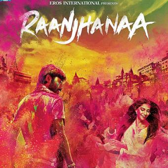 https://www.indiantelevision.com/sites/default/files/styles/340x340/public/images/tv-images/2019/03/14/Raanjhanaa.jpg?itok=TlFL1FCn