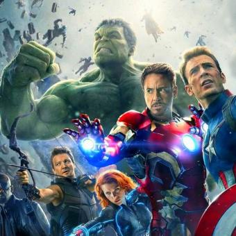 https://www.indiantelevision.com/sites/default/files/styles/340x340/public/images/tv-images/2019/03/14/The-Avengers.jpg?itok=_jbAy5tV