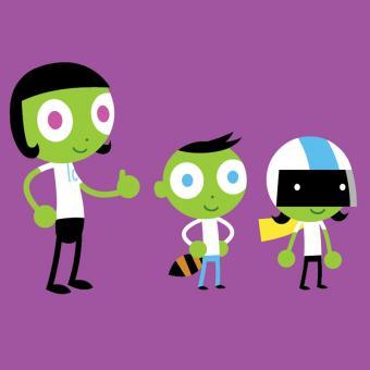 https://www.indiantelevision.com/sites/default/files/styles/340x340/public/images/tv-images/2019/03/14/US-PBS-Kids.jpg?itok=rcBBZ6K5