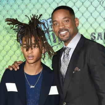 http://www.indiantelevision.com/sites/default/files/styles/340x340/public/images/tv-images/2019/03/14/Will-Smith-and-jaden.jpg?itok=qWzs8HQT