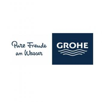 http://www.indiantelevision.com/sites/default/files/styles/340x340/public/images/tv-images/2019/03/14/grohe.jpg?itok=SUL_GDDO
