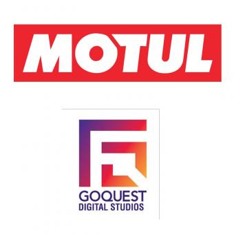 http://www.indiantelevision.com/sites/default/files/styles/340x340/public/images/tv-images/2019/03/14/motul_0.jpg?itok=OY_aRWqk