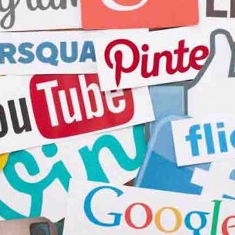 https://www.indiantelevision.com/sites/default/files/styles/340x340/public/images/tv-images/2019/03/14/social.jpg?itok=LF_yZ4JO