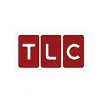 http://www.indiantelevision.com/sites/default/files/styles/340x340/public/images/tv-images/2019/03/14/tlc.jpg?itok=T9e-Q-s6