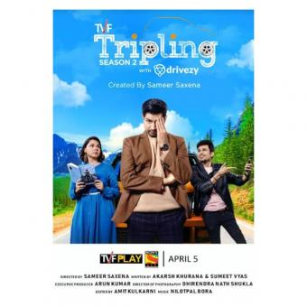 https://www.indiantelevision.com/sites/default/files/styles/340x340/public/images/tv-images/2019/03/14/tripling.jpg?itok=it_LA0eJ