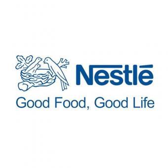 https://www.indiantelevision.com/sites/default/files/styles/340x340/public/images/tv-images/2019/03/15/Nestle_India.jpg?itok=dvcgFLFV