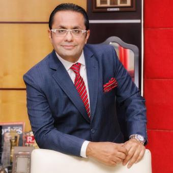 https://www.indiantelevision.com/sites/default/files/styles/340x340/public/images/tv-images/2019/03/15/Rizwan_Sajan.jpg?itok=KY6p9OOc