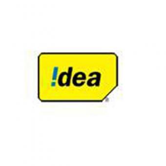 https://www.indiantelevision.com/sites/default/files/styles/340x340/public/images/tv-images/2019/03/15/idea.jpg?itok=6ChV9kgW