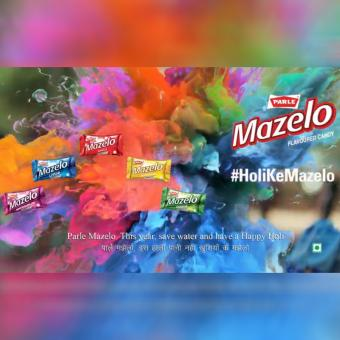 https://www.indiantelevision.com/sites/default/files/styles/340x340/public/images/tv-images/2019/03/15/mazelo.jpg?itok=2nv7AGJ4
