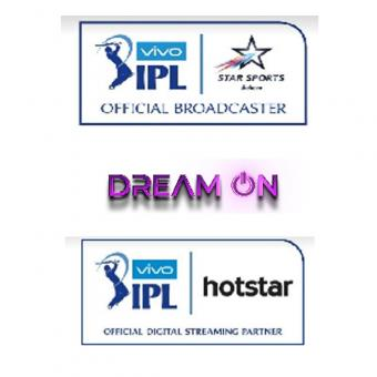 https://www.indiantelevision.com/sites/default/files/styles/340x340/public/images/tv-images/2019/03/15/star-sports.jpg?itok=GbAQ4FP9